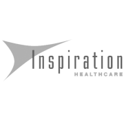 Inspiration-healthcare