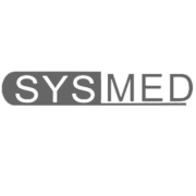 sysmed_1